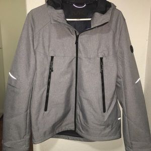 Michael Kors Jacket (Men)